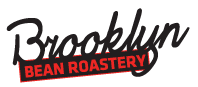 Brooklyn Beans Logo