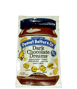 Peanut Butter & Co.® Dark Chocolate Dreams®
