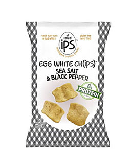 ips Sea Salt and Black Pepper Ch(ips)